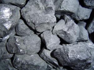 Kameni ugalj